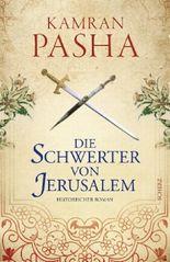Die Schwerter von Jerusalem