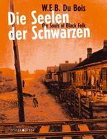 Die Seelen der Schwarzen - The Souls of Black Folk