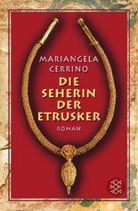 Die Seherin der Etrusker