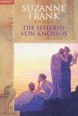 Die Seherin von Knossos