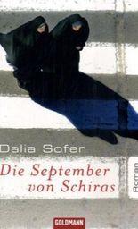 Die September von Schiras