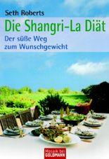 Die Shangri-La Diät