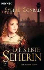 Die Siebte Seherin