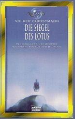 Die Siegel des Lotus
