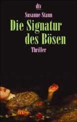 Die Signatur des Bösen