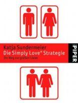 Die Simply Love Strategie