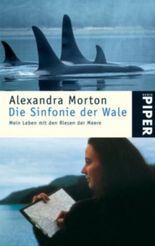Die Sinfonie der Wale