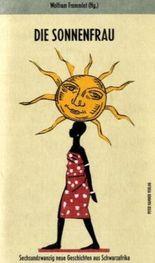 Die Sonnenfrau