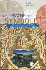 Die Sprache der Symbole