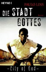 Die Stadt Gottes - City of God