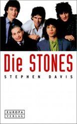 Die Stones