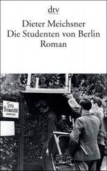 Die Studenten von Berlin