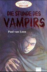Die Stunde des Vampirs
