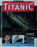 Die Suche nach der Titanic