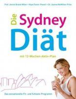 Die Sydney-Diät