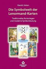 Die Symbolwelt der Lenormand-Karten