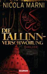 Die Tallinn-Verschwörung