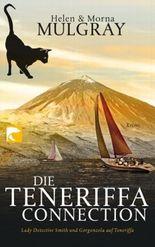 Die Teneriffa-Connection