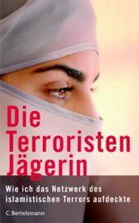 Die Terroristenjägerin