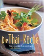 Die Thai-Küche