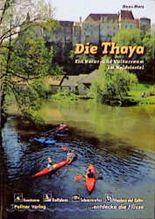 Die Thaya