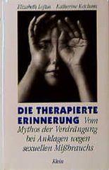 Die therapierte Erinnerung