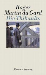 Die Thibaults