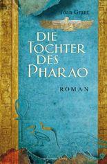 Die Tochter des Pharao