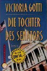 Die Tochter des Senators