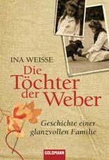 Die Töchter der Weber