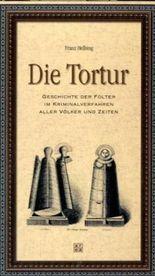 Die Tortur