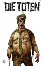 Die Toten. Bd.1
