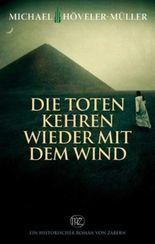 Die Toten Kehren Wieder Mit Dem Wind