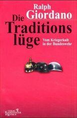 Die Traditionslüge
