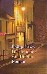 Die Träumer von Dublin.