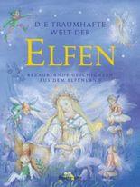 Die traumhafte Welt der Elfen