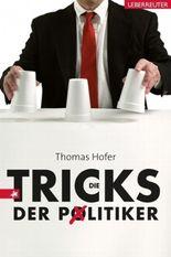 Die Tricks der Politiker