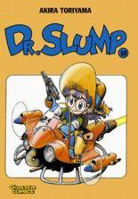 Dr. Slump - Die Tsuns sind da
