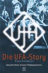 Die Ufa-Story