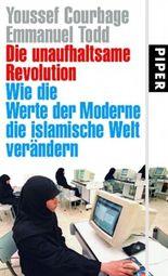 Die unaufhaltsame Revolution
