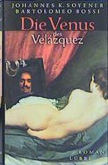 Die Venus des Velazquez