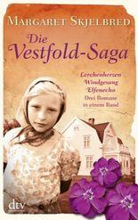 Die Vestfold-Saga