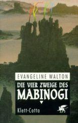 Die vier Zweige des Mabinogi