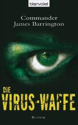 Die Virus-Waffe