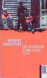 Die Visionen der Elena Silves