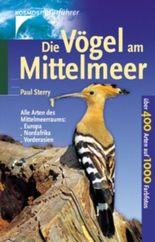 Die Vögel am Mittelmeer