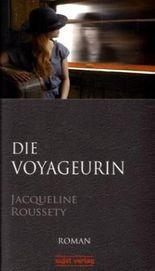 Die Voyageurin