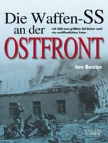 Die Waffen-SS an der Ostfront