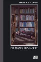 Die Wandlitz-Papiere