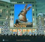Die Weihnachts-Show